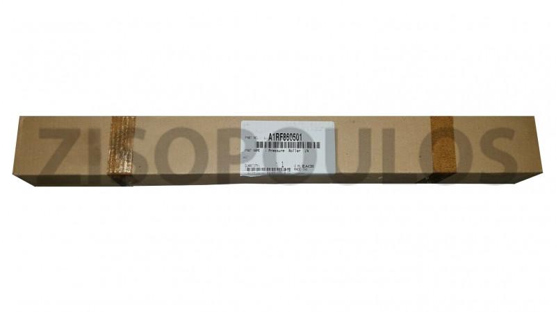 KONICA MINOLTA PRESSURE ROLLER /A  A1RF860501