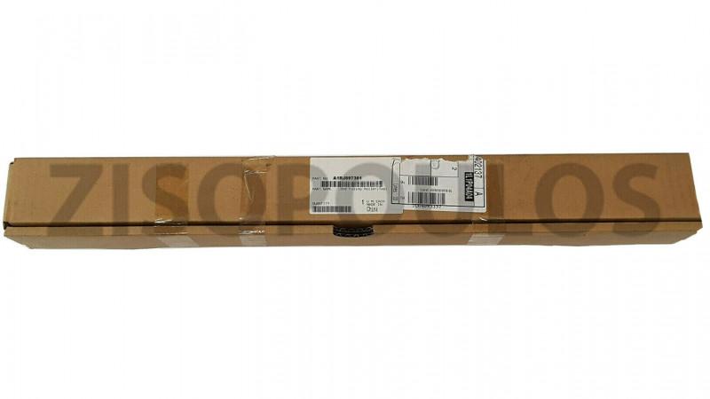 KONICA MINOLTA 2ND FUSING EXIT ROLLER EF-101 A1RJ897301