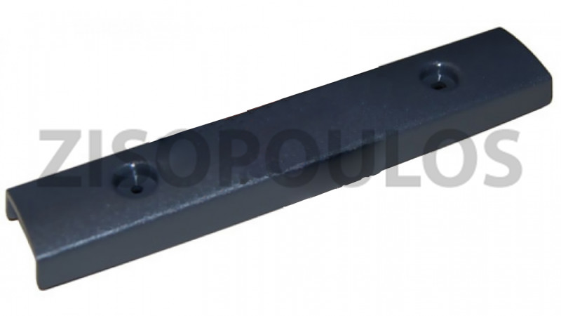 KONICA MINOLTA PAPER FEED HANDLE 2 MIDDLE COVER A03X170201