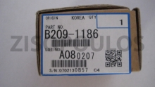 RICOH  MAGNETIC CLUTCH D0191188