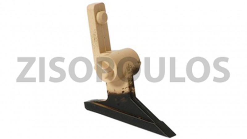 RICOH HOT ROLLER STRIPPER AE044025