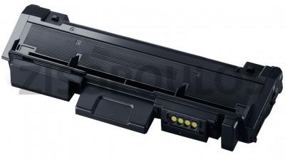 SAMSUNG  ΣΥΜΒΑΤΟ TONER MLT-D116S BLACK