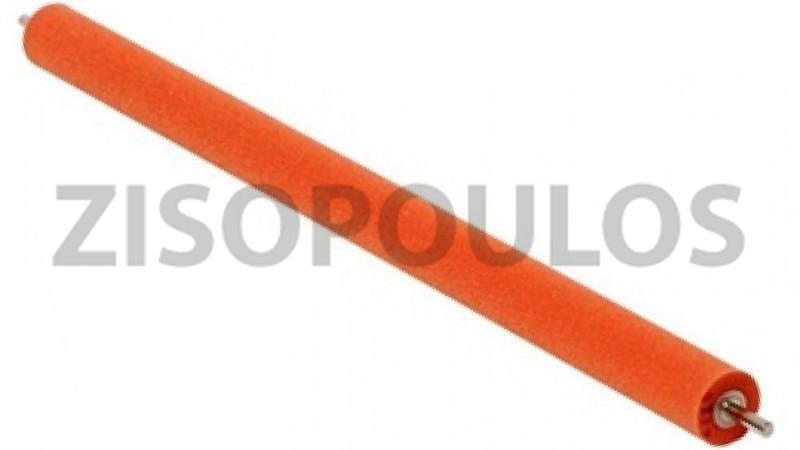 RICOH HOLDER ROLLER AE040100