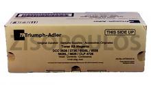 TRIUMPH ADLER  TONER KIT MAGENTA 4472610114