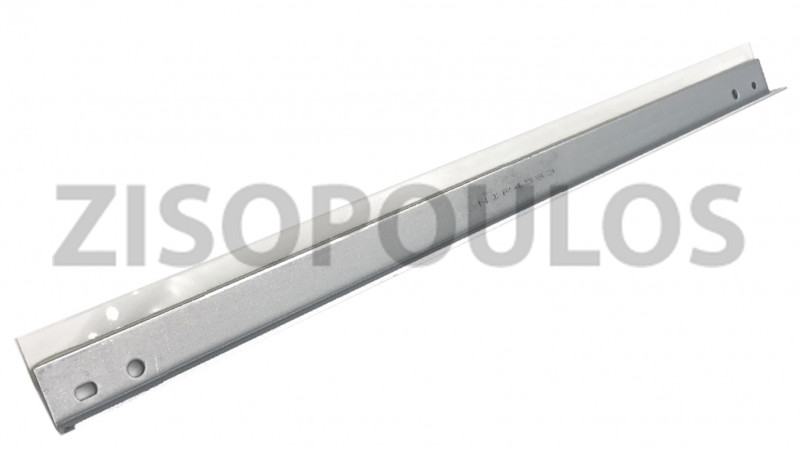 RICOH ΣΥΜΒΑΤΟ DRUM CLEANING BLADE AD042059