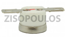 RICOH  THERMOSTAT 192C AW110064