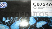 HP INK BONDING AGENT C8754A