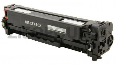HP ΣΥΜΒΑΤΟ TONER 305X BLACK CE410X