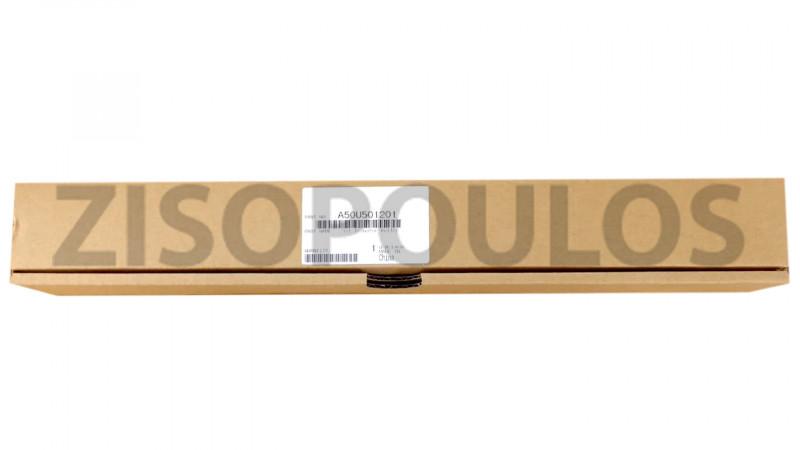 KONICA MINOLTA TRANSFER ROLLER A50U501201