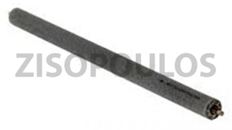 KONICA MINOLTA SUPPLY ROLLER 1 A1TU500100