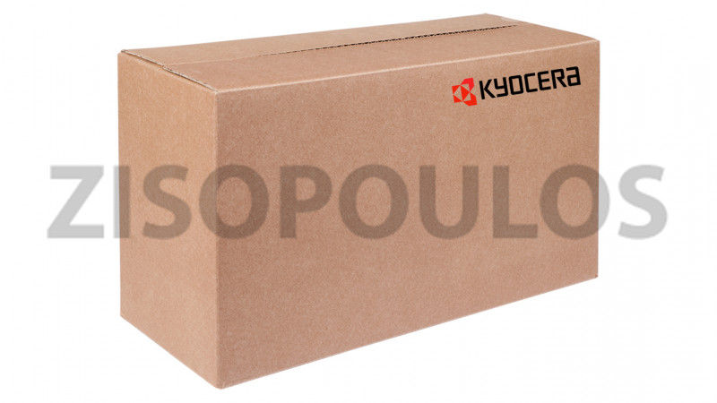 KYOCERA LASER ASSEMBLY LK 720 302KS93040