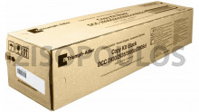 TRIUMPH ADLER  TONER DCC 2930 YELLOW 653010116