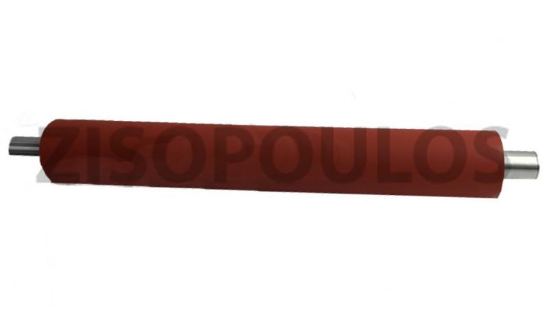 KONICA MINOLTA FUSING ROLLER /UPPER A50U720123
