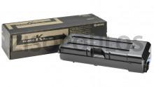 KYOCERA  TONER-KIT BLACK TK-8705K 1T02K90NL0