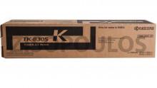KYOCERA  TONER TK-8305K BLACK