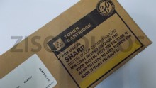 SHARP  ΣΥΜΒΑΤΟ TONER CARTRIDGE MX31GTYA YELLOW