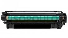 HP ΣΥΜΒΑΤΟ TONER CE250X BLACK