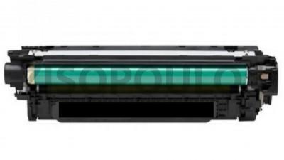 HP ΣΥΜΒΑΤΟ TONER HP 504X BLACK CE250X