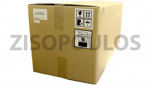 KONICA MINOLTA  DEVELOPMENT UNIT A50UR70233