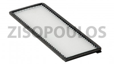 RICOH DUST FILTER AA012128