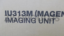 OCE IU 313 MAGENTA (IMAGING UNIT) 29951027