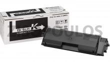 KYOCERA  TONER CARTRIDGE TK-5135K BLACK 1T02PA0NL0
