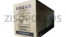 XEROX  FUSER UNIT 115R00036
