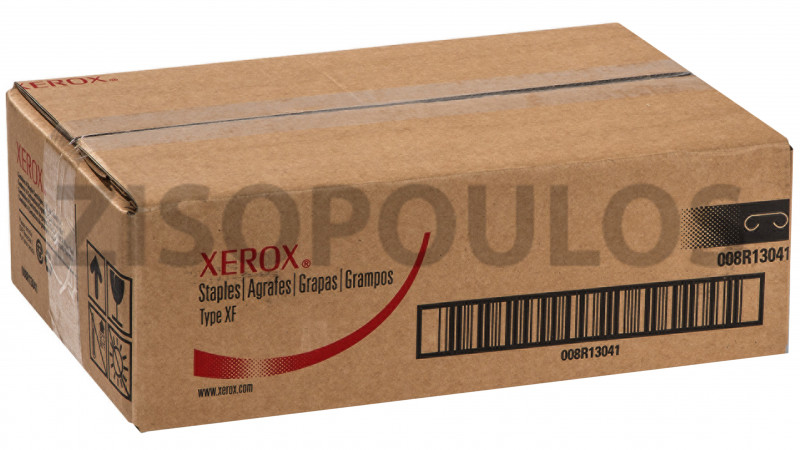 XEROX STAPLE CARTRIDGE 008R13041