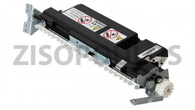 XEROX  2ND BIAS TRANSFER ROLLER 604K19991