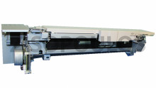 XEROX  OVERSIZE HIGH CAPACITY FEEDER FEED HEAD ASSEMBLY 059K57304
