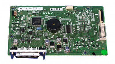 XEROX VSEL PWB CONTROL BOARD 960K50500