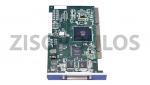 XEROX  FIERY PRINTER INTERFACE BOARD 116N00264