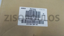XEROX  KIT SEPARATION SHAFT CPL  059K43730