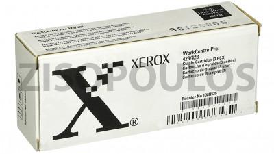 XEROX  STAPLE REFILLS 108R00535