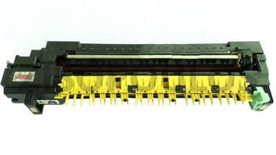 XEROX  FUSER CARTRIDGE 604K62220