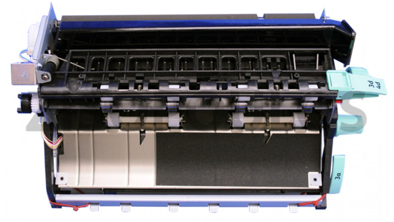XEROX DECURLER AB SPA 604K60872