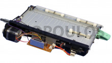 XEROX  DUPLEX TRANSPORT ASSEMBLY 059K59430