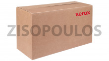 XEROX  TRAY 2 ASSEMBLY 050K61019