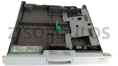 XEROX  PAPER CASSETTE TRAY 050N00535