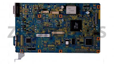 XEROX  ITT/IPS PWB 640S00691