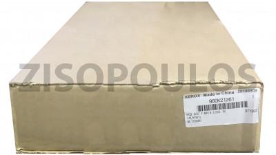 XEROX  MCU PWB 960K45696