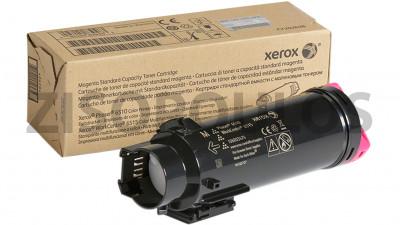XEROX  FUSER ASSEMBLY  675K78363