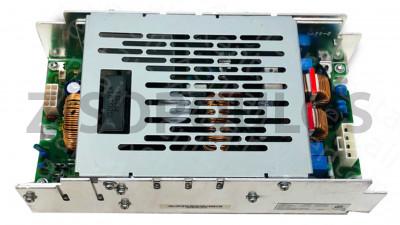 XEROX  LOW VOLTAGE POWER SUPPLY 24V 105E15190