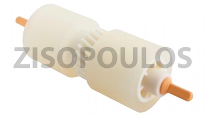XEROX RETARD ROLLER 059K26591