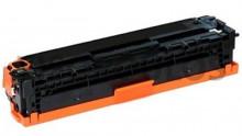 HP ΣΥΜΒΑΤΟ  TONER 131A BLACK CF210A