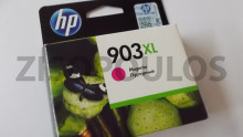HP INK CARTRIDGE 903XL MAGENTA T6M07AE