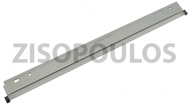 RICOH CLEANING BLADE ASSY A2322353