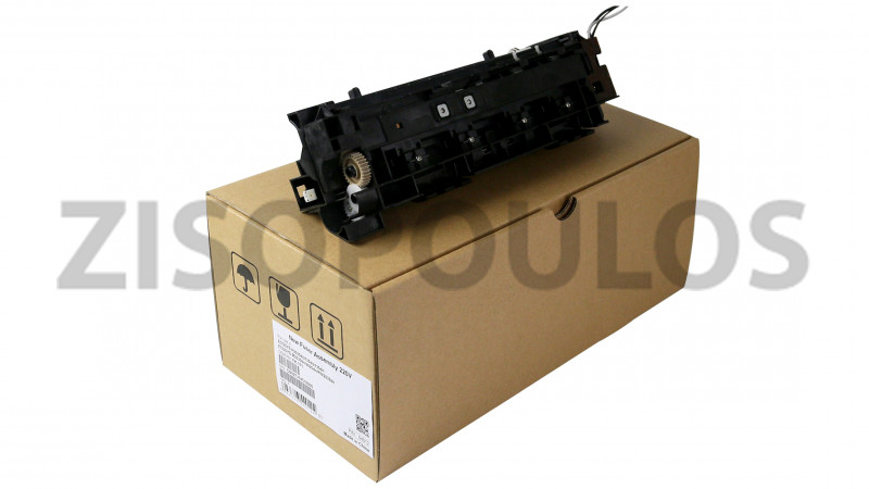 KYOCERA FUSER UNIT FK 171 302PH93013, MYJ6128997
