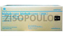 KONICA MINOLTA  DRUM  IUP-22K  BLACK A3GP01D