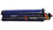 KYOCERA  DEVELOPER UNIT BLACK DV-8705K